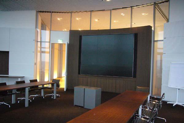 internationale unternehmungsberatung d sseldorf sky office. Black Bedroom Furniture Sets. Home Design Ideas